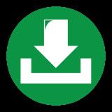 CA Web Icons 3-01