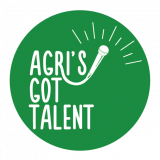 Agri's Got Talent